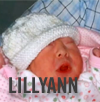 Wishes for LillyAnn