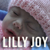 Lilly Joy