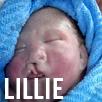 Lillie Coonan