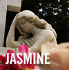 My baby girl Jasmine