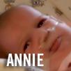 Annie F