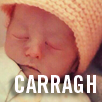 Carragh O'Neill Fox