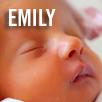 Emily Star
