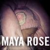 Maya Rose Conroy