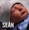 Sean Caden Hynes