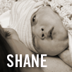 SHANE MICHAEL HALEY