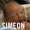 Simeon Byrne