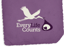 Every Life Counts